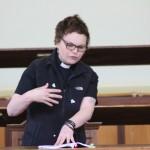 LGBT Rachel Mann Event 10