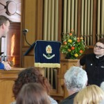 LGBT Rachel Mann Event 19