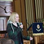 LGBT Rachel Mann Event 22