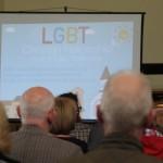LGBT Rachel Mann Event 7